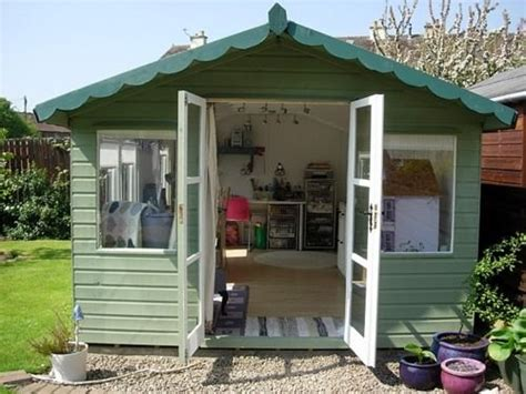 libro a womans shed spaces best 25 craft shed ideas on she shed interior ideas shed space ideas and shed room