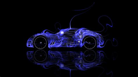 bugatti gangloff bugatti gangloff fire abstract car 2014 el tony