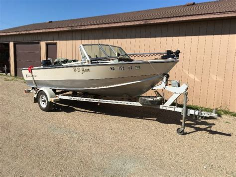 lund boats grand forks nd august boat canoe and construction equipment consignment