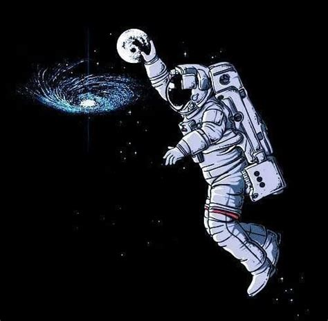 wallpaper tumblr astronaut kết quả h 236 nh ảnh cho astronaut wallpaper tumblr dream