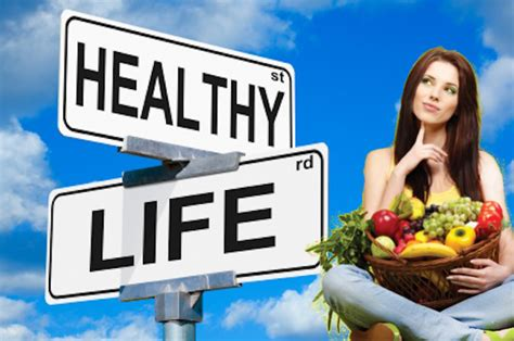 top 10 healthy trends for 2013