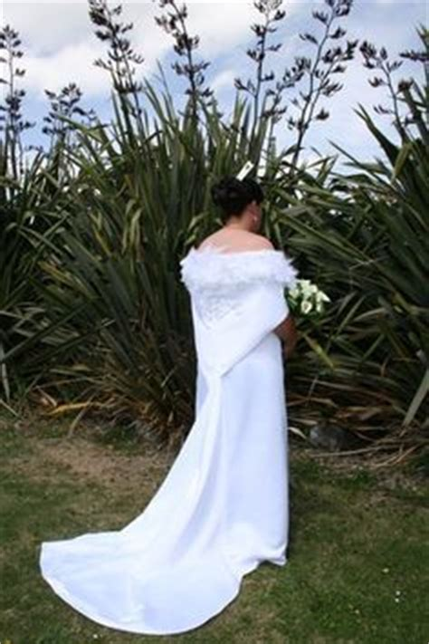 Maori Design Wedding Dresses by 17 Best Images About Maori Wedding Dress Ideas On