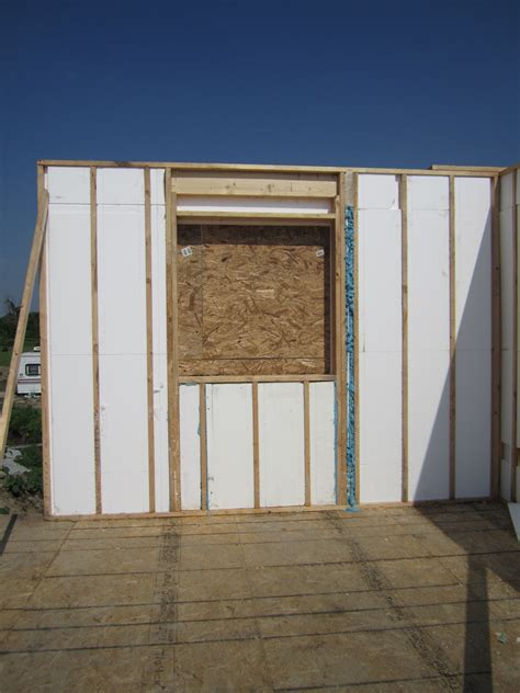 structural insulated panels homes insulated panel systems structural insulated panel homes