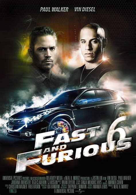 Nonton Film Fast And Furious 6 | fast and furious 6 joe taslim pulsk