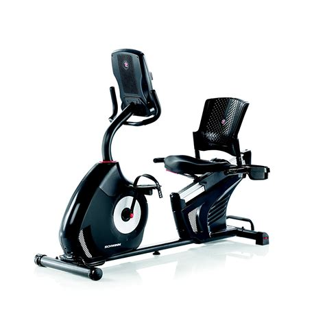 Recliner Bikes by Reclining Bicycle Stationary Bicycle Bike Review