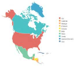Thematic Map Of United States by Search Results For Map Usa Template Calendar 2015
