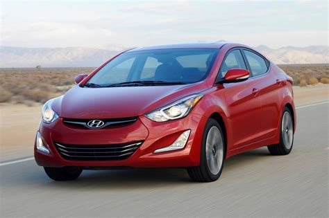 hyundai elantra 2015 used 2015 hyundai elantra for sale pricing features