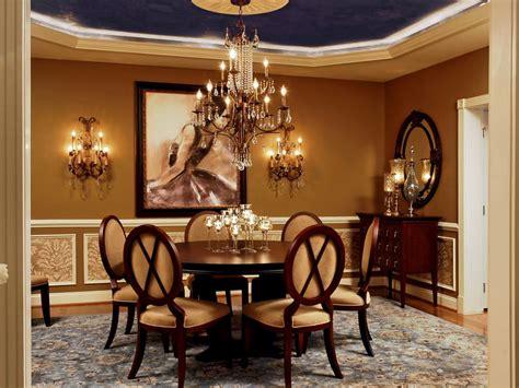 elegant dining room designs decorating ideas design