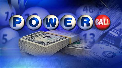 Power Bell powerball abc7ny