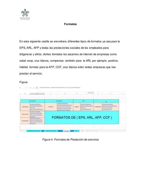 Nmina Gerenciecom | nmina gerenciecom nmina gerenciecom nmina gerenciecom