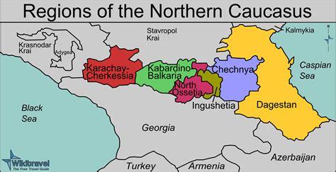 cmu cus map olympics in sochi state terror in dagestan countervortex