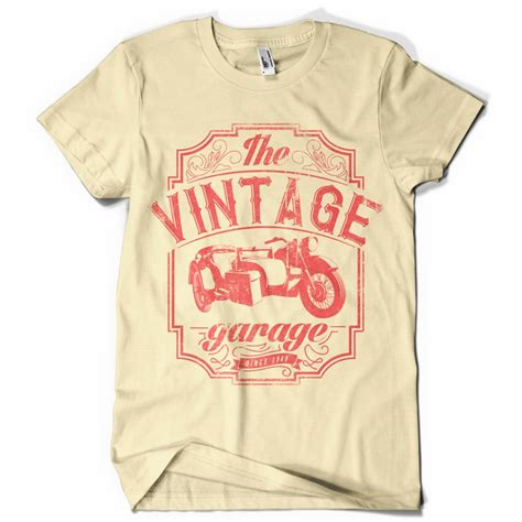 Design T Shirt Vintage | vintage graphic t shirt tubezzz porn photos