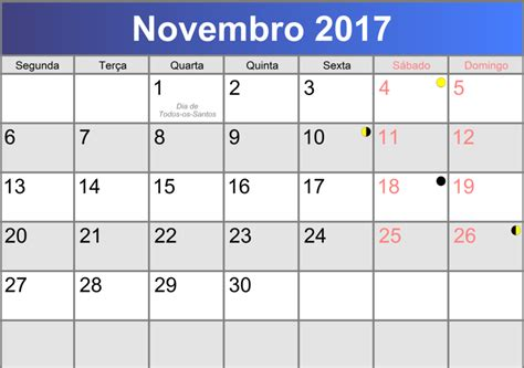 Calendario Lunar Novembro 2017 Calendario 2014 De Cars Autos Post