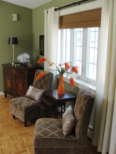 hgtv rate my space living rooms orange you going to sit lulubegin1954 10694721