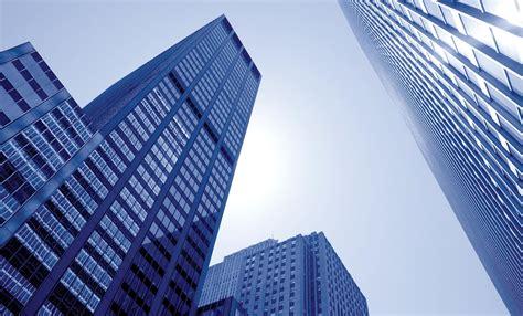 imagenes de edificios wallpaper edificios finanzas y econom 237 a