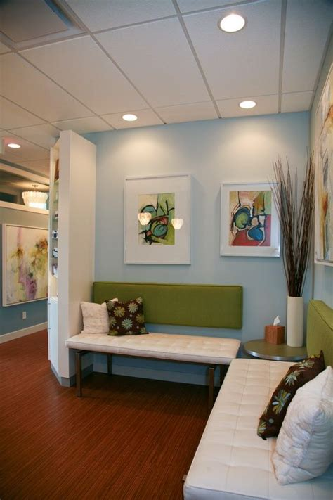 chl waiting room best 25 office waiting rooms ideas on waiting room design waiting room decor and