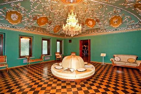 Sitting In This Room Russian by 426 Best Images About Yusupov On St Petersburg