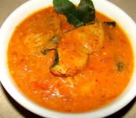 Thai Kitchen Yellow Curry - goan fish curry recipe dishmaps