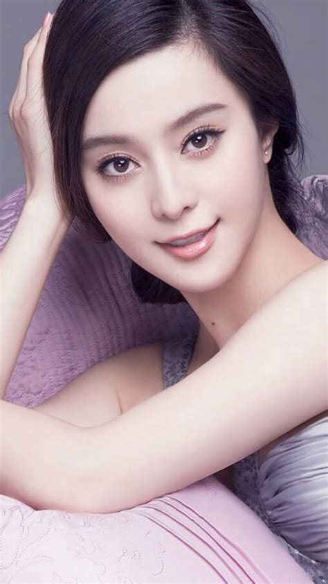 chinese actress hd wallpapers download chinese actress fan bingbing free pure 4k ultra