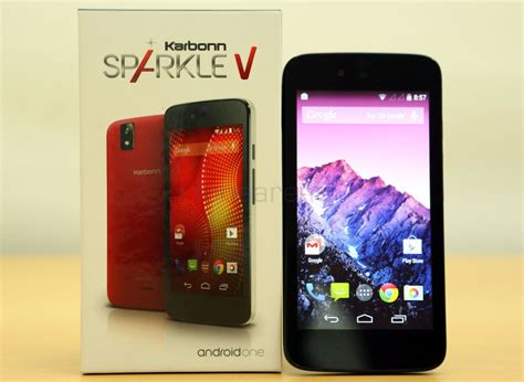 themes karbonn android drawbacks and advantages of karbonn sparkle v android one