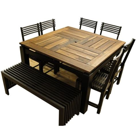 length of 8 person dining table dining tables ediy in