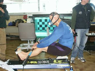 simulatore test medicina i test