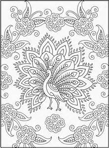 complicated coloring pages for adults complicated coloring pages for adults gianfreda 58525