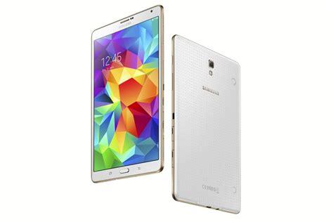 Samsung Tab 4 Di samsung galaxy tab s 8 4 lte in offerta a 349 150 di sconto tuttoandroid