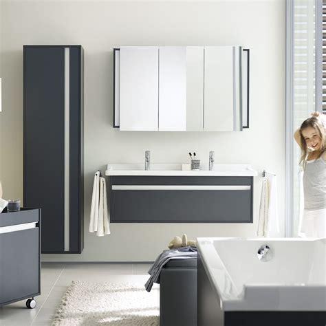 spiegelschrank 1 00 m duravit ketho spiegelschrank kt75330 120 cm breit