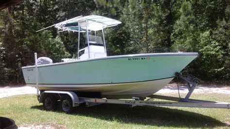 yamaha boats warranty 2003 21 seacraft w 2013 f200 yamaha w warranty the hull