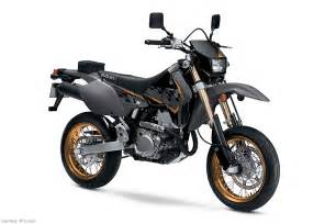 Suzuki Motorcycle Usa 2016 Suzuki Dr Z400sm Motorcycle Usa
