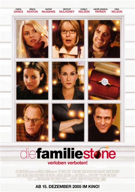 film streaming the family stone cineclub filmkritik die familie stone verloben verboten