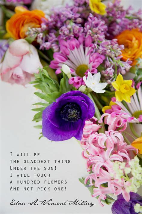 simple flower  diy artwork capture  lucy