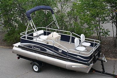 used pontoon boats for sale grand rapids mn grand island pontoon boats for sale