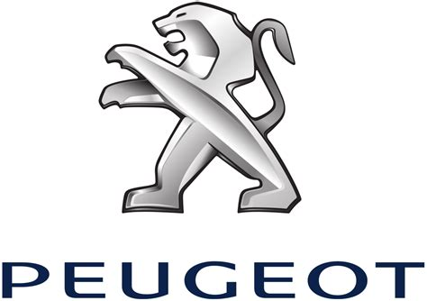 peugeot logo peugeot logo 1 cool wallpaper carwallpapersfordesktop org
