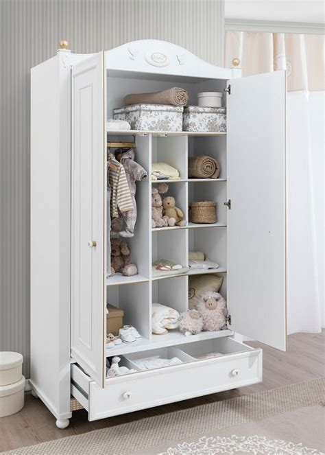 coleccion softy  la habitacion del bebe