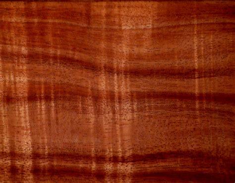 koa wood flooring hawaii 28 images resilient flooring laminate resilient flooring