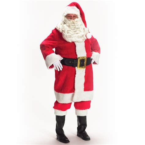father christmas father christmas santa claus wallpapers pictures pics photos images desktop backgrounds