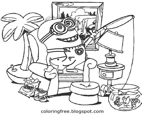 coloring pages of cool stuff free coloring pages printable pictures to color kids