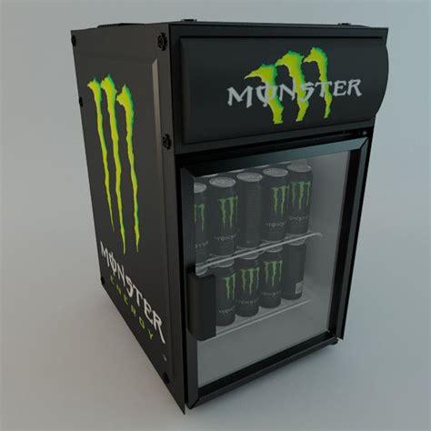 energy drink mini fridge fridges energy mini fridge