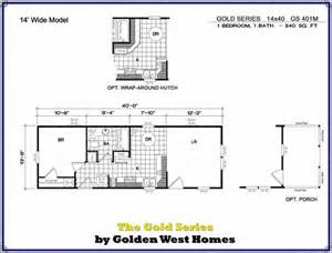 building plans for cabins 9 best images about tiny house on