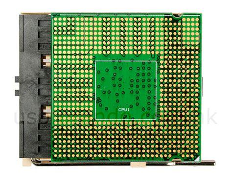 prozessor 775 sockel socket 478 to 775 cpu transfer card