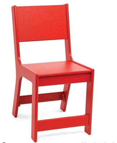 cricket chair modern chairs by allmodern