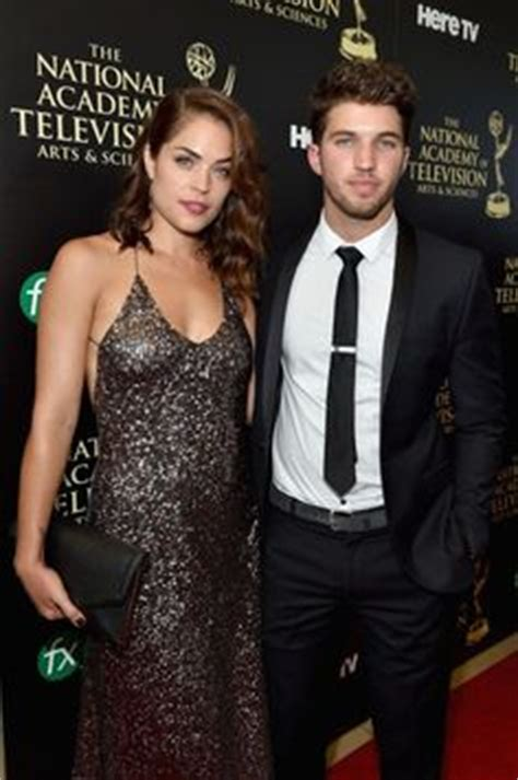 general hospital stars dating 1000 images about general hospital on pinterest general