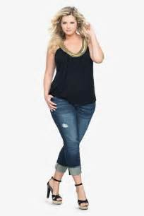 the best trendy plus size clothing images