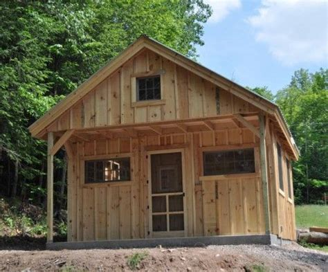 chalet home plans vt vermont cabin kits and small bungalow on pinterest