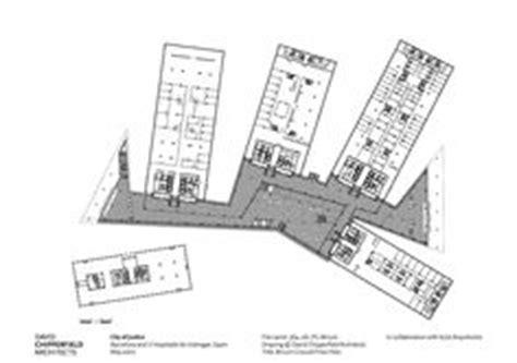 floor plan source cuando los arquitectos construyen sus casas i can liz