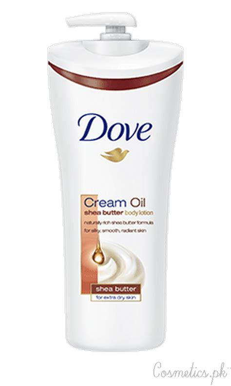 best lotion for skin top 5 best lotions for skin