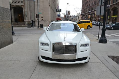 white rolls royce wallpaper rolls royce ghost white www pixshark com images