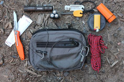 survivalist kit a guide to choosing the best survival gear with image